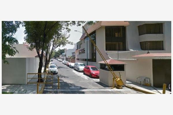 Foto de casa en venta en  , paseos de taxqueña, coyoacán, df / cdmx, 9917116 No. 02