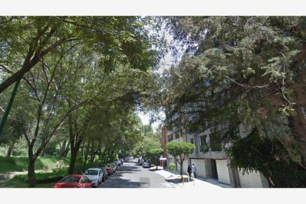 Foto de casa en venta en  , paseos de taxqueña, coyoacán, df / cdmx, 9917116 No. 04