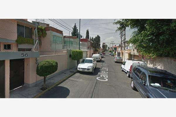 Foto de casa en venta en  , paseos de taxqueña, coyoacán, df / cdmx, 9976994 No. 02