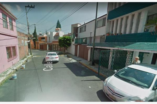 Foto de casa en venta en  , paseos de taxqueña, coyoacán, df / cdmx, 9976994 No. 03