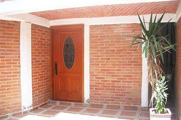 Foto de casa en venta en  , paseos de xhosda, san juan del río, querétaro, 8051188 No. 04