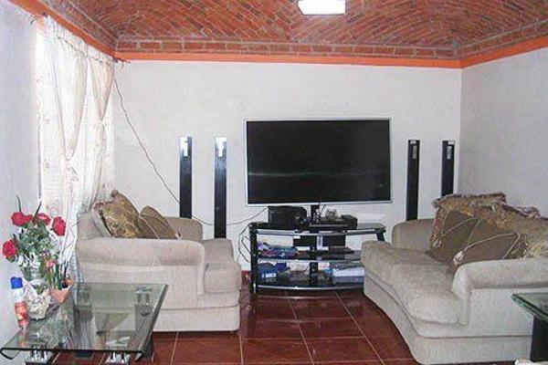 Foto de casa en venta en  , paseos de xhosda, san juan del río, querétaro, 8051188 No. 05