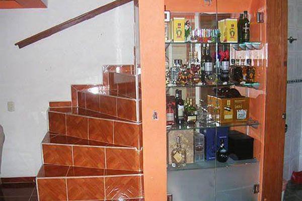 Foto de casa en venta en  , paseos de xhosda, san juan del río, querétaro, 8051188 No. 07