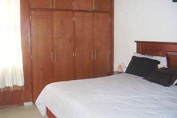 Foto de casa en venta en  , paseos de xhosda, san juan del río, querétaro, 8051188 No. 09