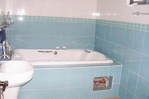 Foto de casa en venta en  , paseos de xhosda, san juan del río, querétaro, 8051188 No. 11