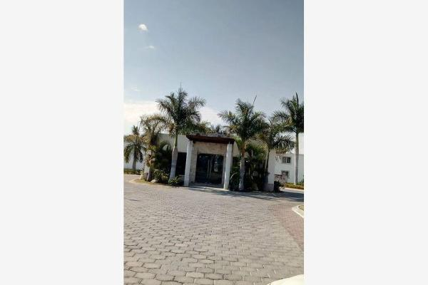 Foto de casa en venta en  , paseos de xochitepec, xochitepec, morelos, 5347206 No. 03