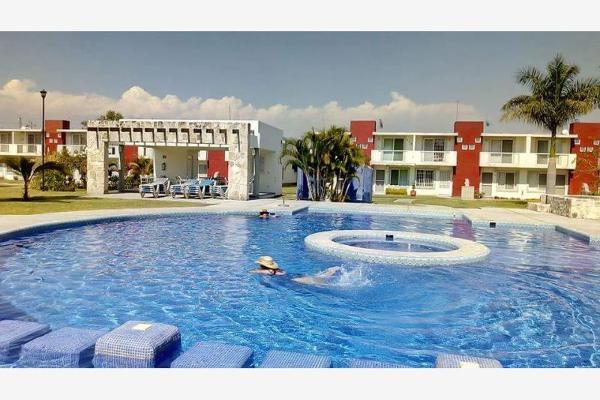 Foto de casa en venta en  , paseos de xochitepec, xochitepec, morelos, 5347206 No. 04