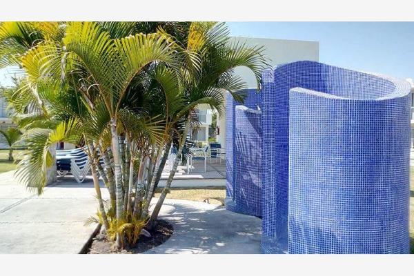 Foto de casa en venta en  , paseos de xochitepec, xochitepec, morelos, 5347206 No. 05