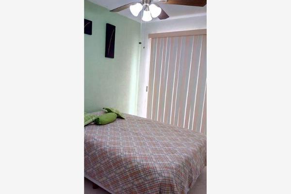 Foto de casa en venta en  , paseos de xochitepec, xochitepec, morelos, 5347206 No. 08