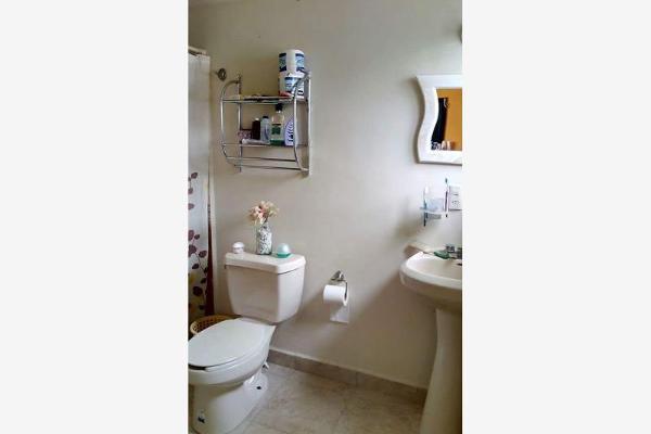 Foto de casa en venta en  , paseos de xochitepec, xochitepec, morelos, 5347206 No. 09