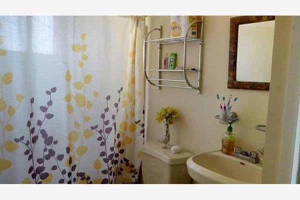 Foto de casa en venta en  , paseos de xochitepec, xochitepec, morelos, 5347206 No. 10
