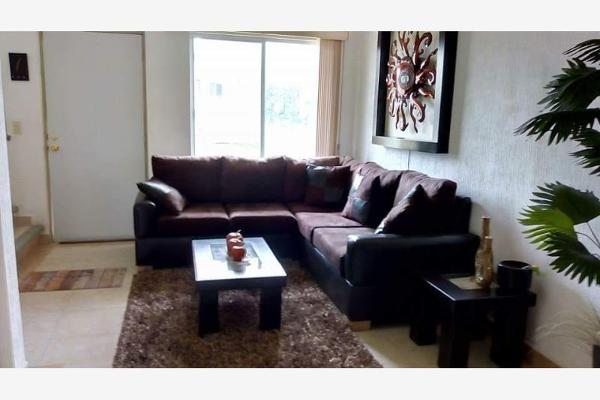 Foto de casa en venta en  , paseos de xochitepec, xochitepec, morelos, 5347206 No. 12