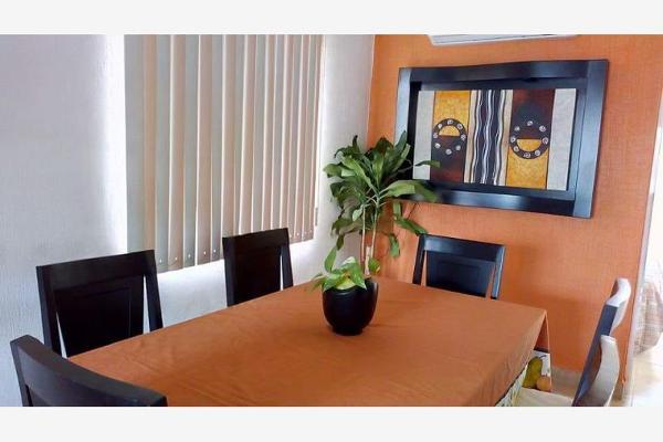 Foto de casa en venta en  , paseos de xochitepec, xochitepec, morelos, 5347206 No. 13