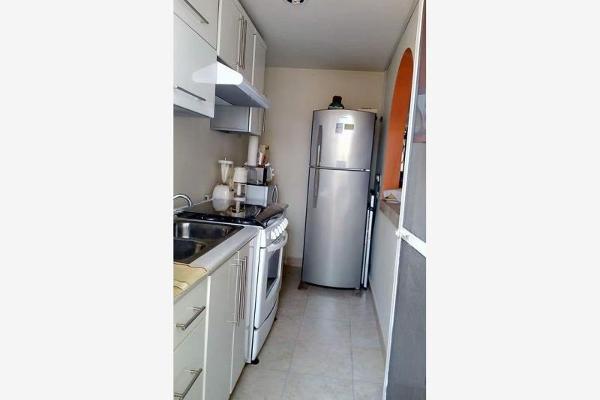 Foto de casa en venta en  , paseos de xochitepec, xochitepec, morelos, 5347206 No. 14