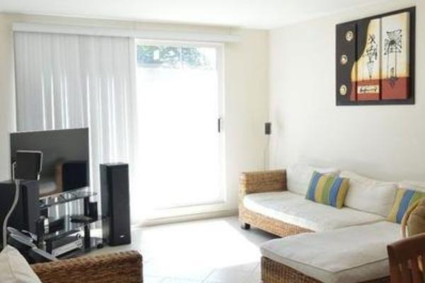 Foto de casa en venta en  , paseos de xochitepec, xochitepec, morelos, 8003572 No. 02