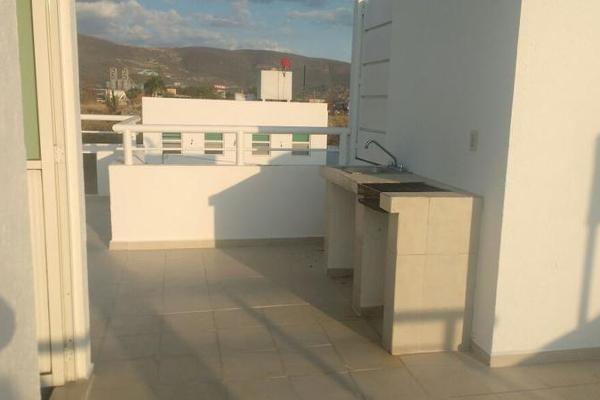 Foto de casa en venta en  , paseos de xochitepec, xochitepec, morelos, 8003572 No. 07