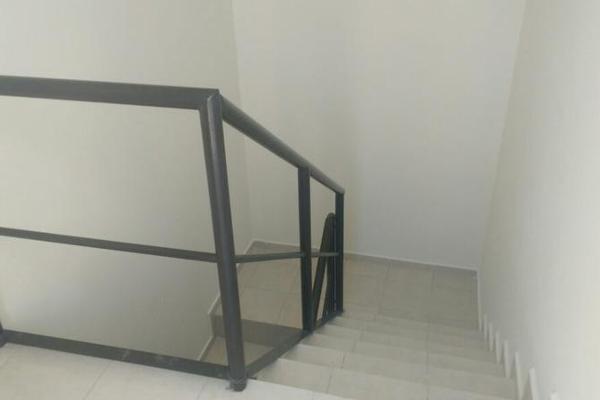 Foto de casa en venta en  , paseos de xochitepec, xochitepec, morelos, 8003572 No. 10
