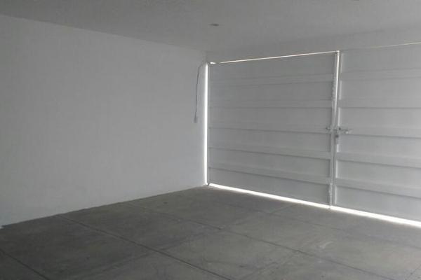 Foto de casa en venta en  , paseos de xochitepec, xochitepec, morelos, 8003572 No. 12