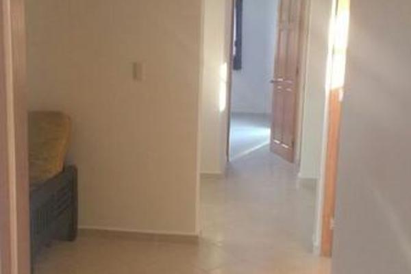 Foto de casa en venta en  , paseos de xochitepec, xochitepec, morelos, 8003572 No. 13