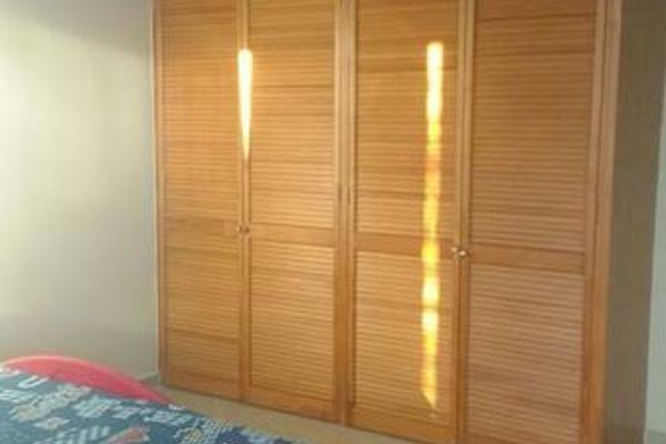 Foto de casa en venta en  , paseos de xochitepec, xochitepec, morelos, 8003572 No. 16