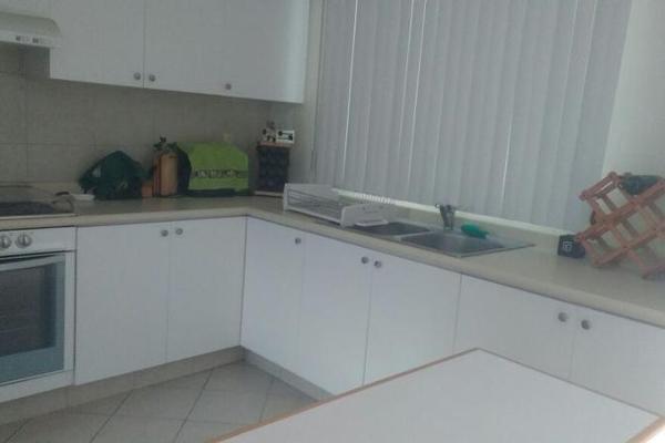 Foto de casa en venta en  , paseos de xochitepec, xochitepec, morelos, 8003572 No. 22