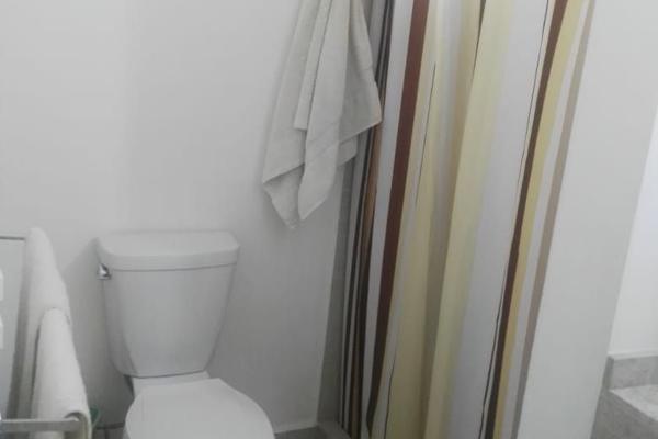 Foto de departamento en renta en  , paseos del bosque, corregidora, querétaro, 14034610 No. 13