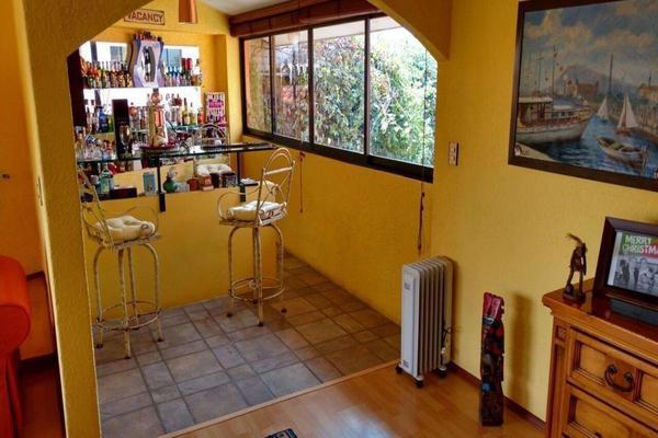 Foto de casa en venta en  , paseos del bosque, naucalpan de juárez, méxico, 7527328 No. 03