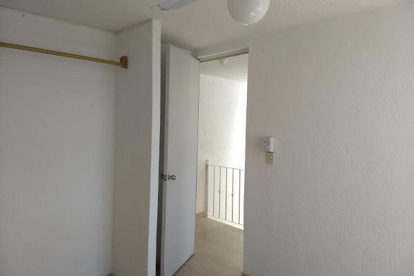 Foto de casa en renta en paseos del campestre 20, paseos del campestre, medellín, veracruz de ignacio de la llave, 7932580 No. 13