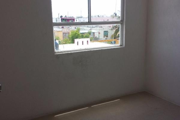 Foto de casa en venta en  , paseos del campestre, medellín, veracruz de ignacio de la llave, 3424158 No. 06