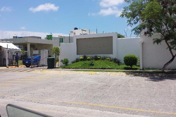 Foto de casa en venta en  , paseos del campestre, medellín, veracruz de ignacio de la llave, 3424158 No. 11