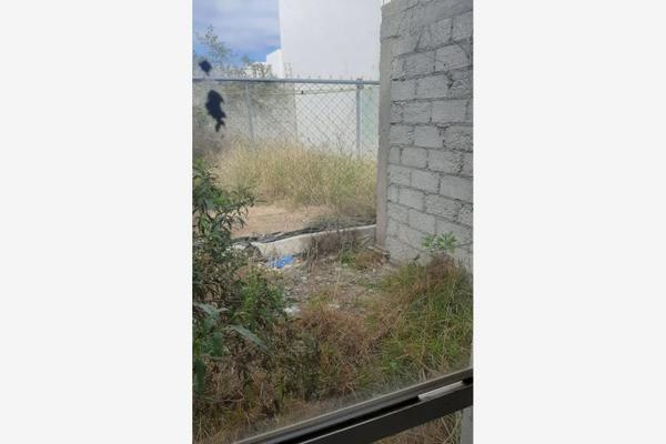 Foto de casa en venta en paseos del lago 1, paseos del lago, zumpango, méxico, 20024671 No. 14