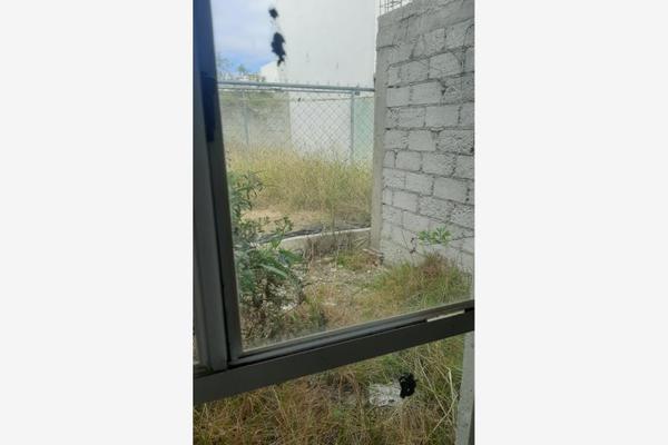 Foto de casa en venta en paseos del lago 1, paseos del lago, zumpango, méxico, 20024671 No. 23