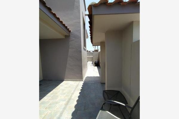 Foto de casa en venta en paseos del lago 777, el lago, tijuana, baja california, 19075840 No. 08