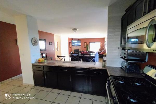 Foto de casa en venta en paseos del lago 777, el lago, tijuana, baja california, 19075840 No. 14