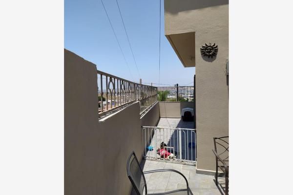 Foto de casa en venta en paseos del lago 777, el lago, tijuana, baja california, 19075840 No. 21