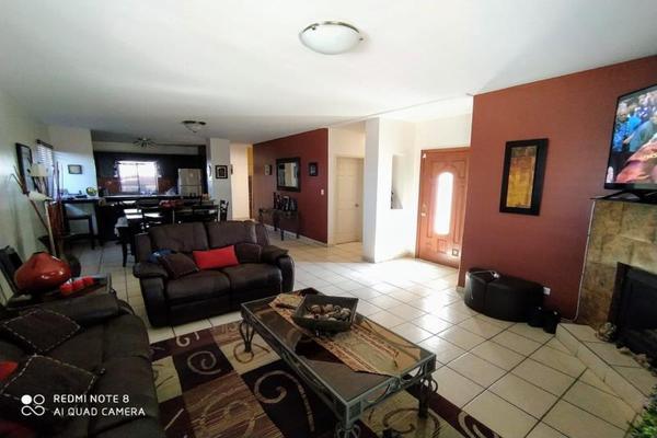 Foto de casa en venta en paseos del lago 777, el lago, tijuana, baja california, 19075840 No. 27