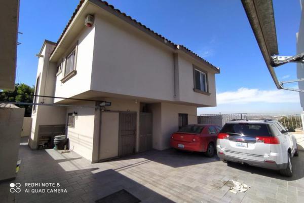 Foto de casa en venta en paseos del lago 777, el lago, tijuana, baja california, 19075840 No. 28