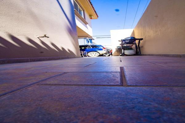 Foto de casa en venta en paseos del lago , el lago, tijuana, baja california, 0 No. 03