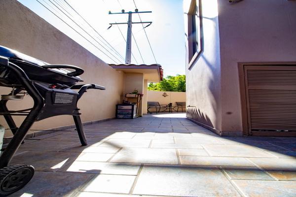 Foto de casa en venta en paseos del lago , el lago, tijuana, baja california, 0 No. 05