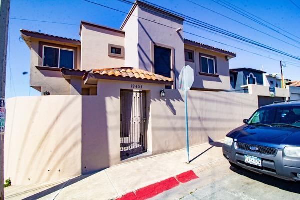 Foto de casa en venta en paseos del lago , el lago, tijuana, baja california, 0 No. 06