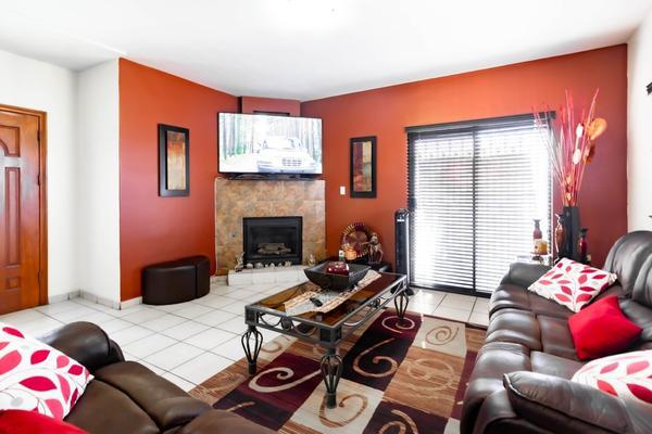 Foto de casa en venta en paseos del lago , el lago, tijuana, baja california, 0 No. 08