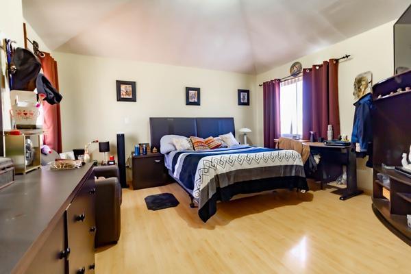 Foto de casa en venta en paseos del lago , el lago, tijuana, baja california, 0 No. 16