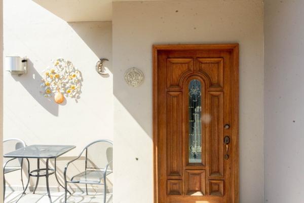 Foto de casa en venta en paseos del lago , el lago, tijuana, baja california, 0 No. 21