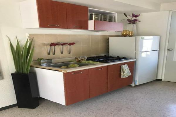 Foto de casa en venta en  , paseos del lago, zumpango, méxico, 7862800 No. 07