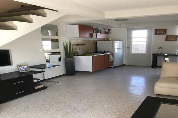 Foto de casa en venta en  , paseos del lago, zumpango, méxico, 7862800 No. 08