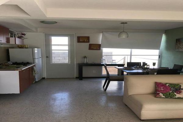 Foto de casa en venta en  , paseos del lago, zumpango, méxico, 7862800 No. 10