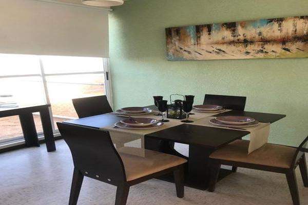 Foto de casa en venta en  , paseos del lago, zumpango, méxico, 7862800 No. 11
