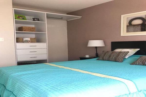 Foto de casa en venta en  , paseos del lago, zumpango, méxico, 7862800 No. 12