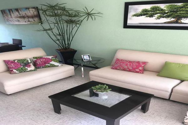 Foto de casa en venta en  , paseos del lago, zumpango, méxico, 7862800 No. 13