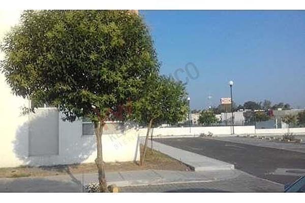 Foto de departamento en venta en paseos del marques 6 cond. arenal g-204 , paseos del marques ii, el marqués, querétaro, 5849497 No. 05